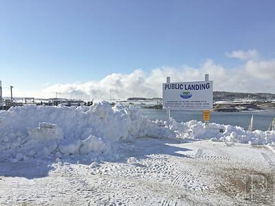 IA-Snow-pics-Hagen-Dock-021816-LR