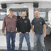 IA-Oceanville-boat-launching-Owners-021116-RH