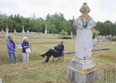 IA-cemetery-walk-dennis-haskell-071416-AB