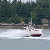 IA-Ston-lobster-boat-races-Wicked-071416-ML