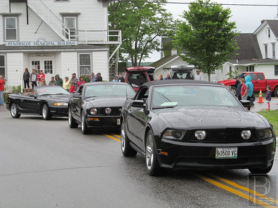 CP-Penobscot-Days-Mustangs-071416-FD