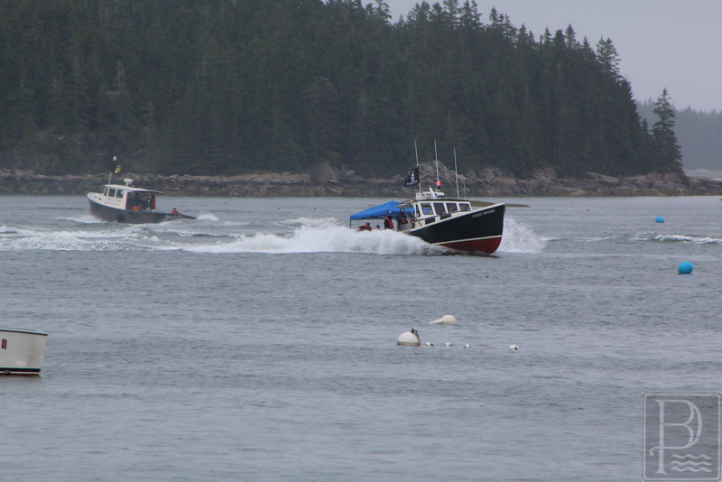 IA-Ston-lobster-boat-races-Guess-Work-071416-ML