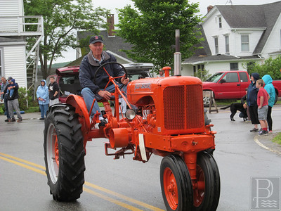 CP-Penobscot-Days-Bowen-Tractor-071416-FD