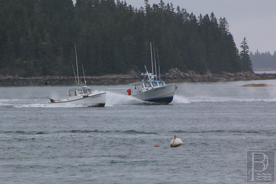 IA-Ston-lobster-boat-races-Miss-Katie-and-Defiance-071416-ML