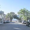 CP-Castine-main-street-down-072116-AB