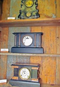 CP-Pen-TTT-clocks-072816-ML