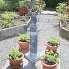 CP-HG-Tour-Hunnewell-Howe-House-garden-072116-ML