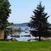 IA-New-park-pics-view-072816-ML
