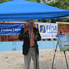 WP-Bagaduce-Lending-Library-groundbreaking-ceremony-Ralph-Chapman-072116-ML