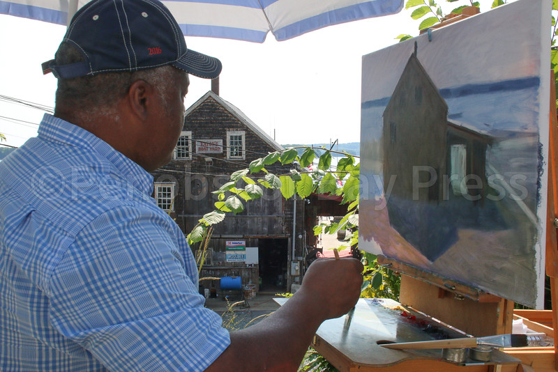 CP-plein-air-fest-anthony-two-072816-AB