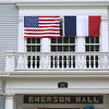 CP-Bastille-Day-two-flags-072116-AB