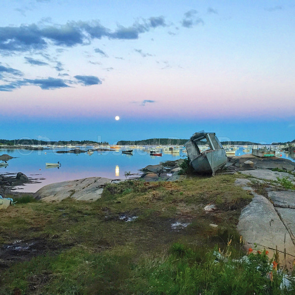 IA-Full-Moon-Harbor-072116-LR