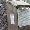 WP-Peters-Brook-Stamp-Box-071416-CT