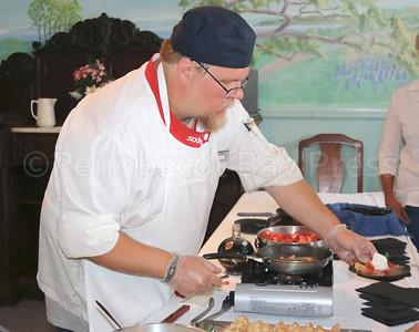 CP-Bastille-Day-chef-072116-AB