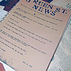 CP-History-of-Castine-newspapers-Green-St-News-072816-ML