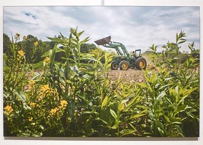 WP-Maine-Farmland-Trust-Panel-Brendan-Bullock-Photography-063016-TS