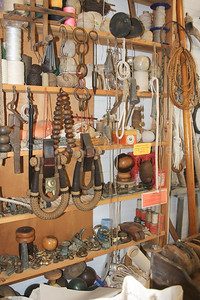 IA-Marlinespike-Chandlery-store-shelf-072116-ML