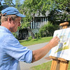CP-plein-air-fest-lameyer-two-072816-AB
