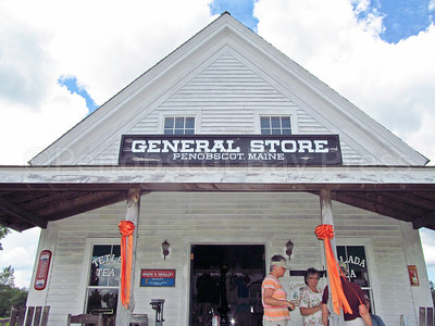 CP-Pen-TTT-General-Store-072816-ML