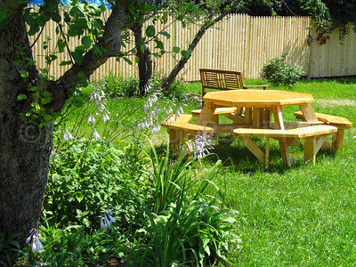 IA-New-park-pics-flowers-and-picnic-table-072816-ML
