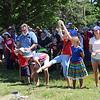 WP-harborside-July4-balloon-toss-070716-AB