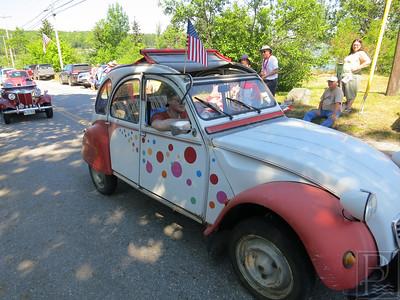 IA-Island-July-4-buggy-070716-MR