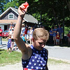 WP-harborside-July4-balloon-boy-070716-AB