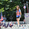 WP-harborside-July4-Roz-Brokaw-070716-AB