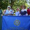 WP-Harborside-July4-DAR-ladies-070716-AB