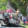WP-harborside-July4-rear-070716-AB