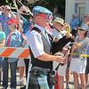 WP-Bklin-J4-Parade-Bagpipes-070716