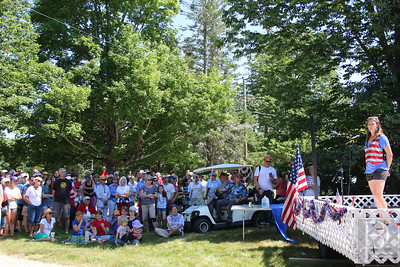 WP-harborside-July4-gettysburg-070716-AB