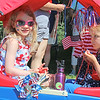 WP-Harborside-July4-Zoe-and-Lillian-Young-070716-AB
