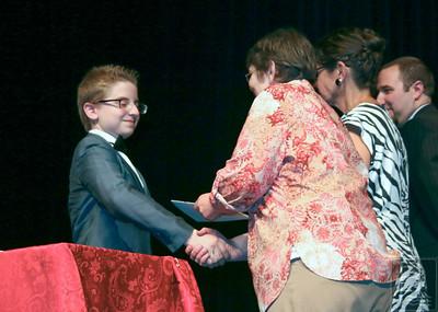 IA-DISES-grad-Trevor-Cochrane-getting-diploma-061616-ML