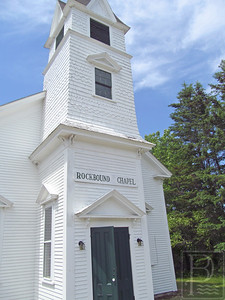 WP-Rockbound-Chapel-exterior-062316-ML