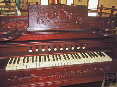 WP-Rockbound-Chapel-organ-062316-ML