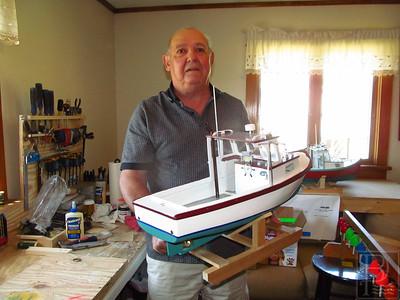 IA-Jerry-Shepard-w-lobster-boat-062316-ML