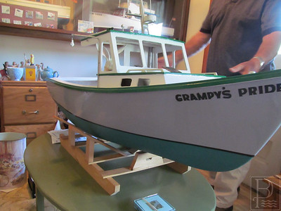 IA-Jerry-Shepard-Grampys-Pride-boat-062316-ML