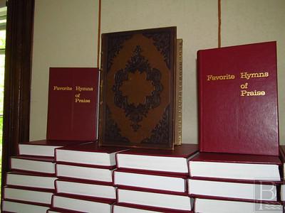 WP-Rockbound-Chapel-hymn-books-062316-ML