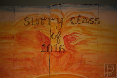 WP-surry-grad-graphic-062316-AB
