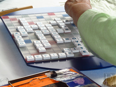 CP-Scrabble-tournament-playing-board-062316-ML