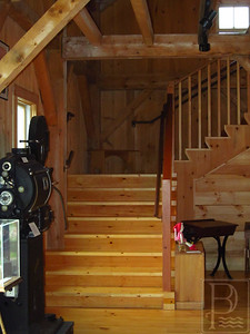 IA-Historical-Society-feature-barn-stairs-063016-ML