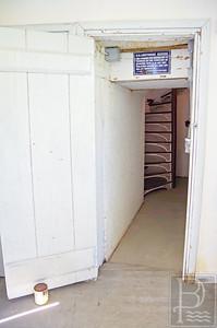 CP-Lighthouse-Challenge-Doorway-063016-KC