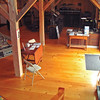 IA-Historical-Society-feature-barn-wide-shot-063016-ML