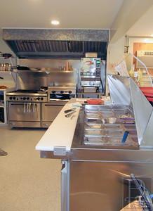 IA-ICC-facilities-upgrade-kitchen-upgrade-063016-ML