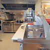 IA-ICC-facilities-upgrade-kitchen-upgrade-063016-ML
