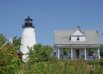 CP-Lighthouse-Challenge-Light-and-House-063016-KC