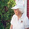 CP-Castine-Village-Fair-Doris-Russell-063016-KC