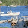 WP-Sedgwick-STM-dock-big-picture-063016-AB