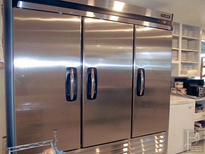 IA-ICC-facilities-upgrade-cooler-in-kitchen-063016-ML